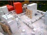Фото 6 Будівництво будинків під ключ з піноблоку, газоблоків 328192