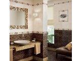 Фото 1 Керамическая плитка для кухни и ванной 335962