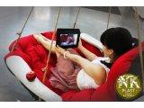 Фото 2 Эксклюзивное подвесное кресло EGO, Одесса 302716