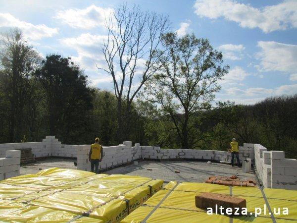 Фото 2 Строительные услуги и дизайн-проекты от Компании Альтеза 334859