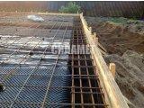 Фото 5 Будівництво будинків під ключ з піноблоку, газоблоків 328192