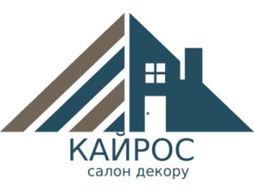 Салон Декора КАЙРОС