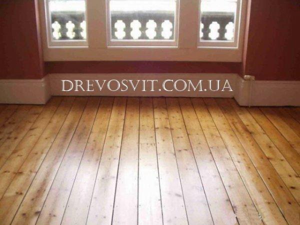 Фото 3 Дошка для підлоги Ходорів 326997