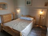 Фото  2 Декоративные панели для стен Isotex, серия Interior, виниловые обои 2550х600х22 мм 2уп=4шт=5.92 42494