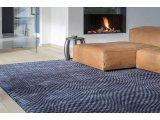 Фото 1 Итальянские ковры и ковровые покрытия 333876