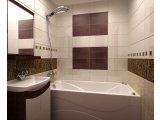 Фото  3 Ремонт ванной Черкассы 2345835