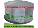 Фото 1 Резервуары на 500 м3 для жидкостей, купить емкость 500 кубов 339905