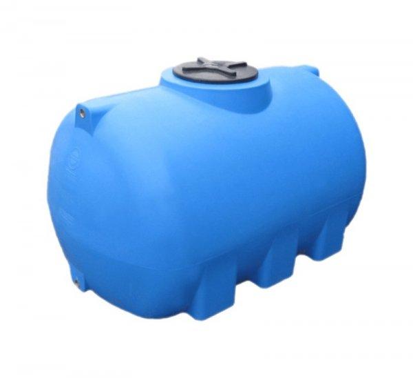 Фото 1 Емкость для транспортировки жидкости на 1000 литров 339941
