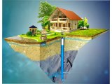 Фото 1 Инженерно-геологические изыскания. ГЕОЛОГИЯ участка под ключ. 340274