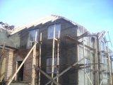 Фото 3 Строительство коттеджей, домов, зданий 344227