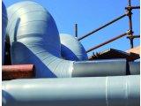 Фото  6 Защитные полимерные покрытия для трубной теплоизоляции K-Flex, Isogenopak, Isogenotec 2644876