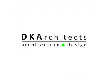 DKArchitects