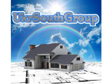 UkrSouthGroup