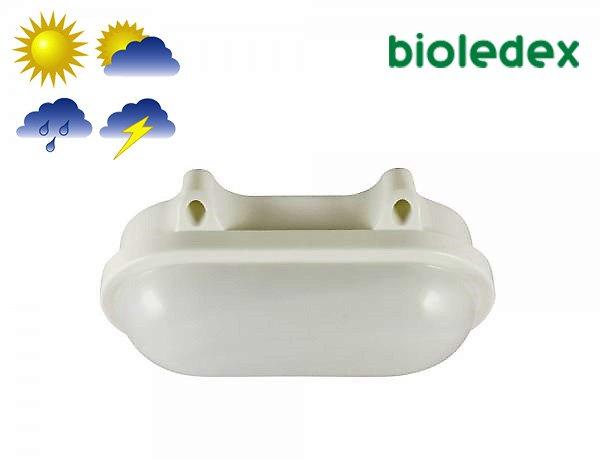 Светильник герметичный Bioledex WADO LED 15Вт 1400Лм с нейтральным светом IP65