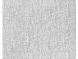 ОБОИ ПОД ПОКРАСКУ ФЛИЗЕЛИНОВЫЕ ВЕРСАЛЬ (26,5м2) - (044)221-35-80