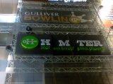 Фото  1 Монтаж Рекламных Конструкций, Световых Коробов, Букв. Альпинисты 1907317