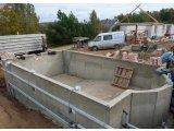 Бетон М350 доставка бетона, бетон от завода изготовителя Харьков