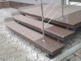 Фото  5 Ступени из натурального камня Харьков 545659