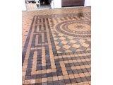 Фото 1 Укладка брусчатки и тротуарной плитки 331556