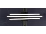 Фото  4 Интерьерный светильник Eglo LED Roncade 34995 26Вт, хром 2082443