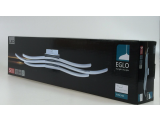 Фото  5 Интерьерный светильник Eglo LED Roncade 35995 26Вт, хром 2082443