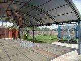 Фото 6 Козырьки Поликарбонат- Проектирование, производство и монтаж 302588
