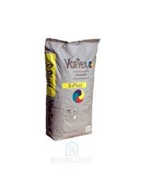 Фото  1 VARTEX S-Plast клей для пенопласта 1811830