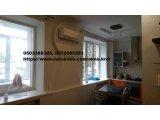 Фото 1 ремонт, обробка, гіпсокартонні роботи, поклейка шпалер Київ. 335693