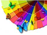 Краска Tikkurila для: бетона, дерева, кирпича, металла, обоев, штукатурки. Киев, Одесса