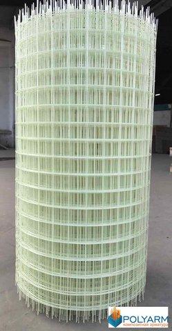 Фото 6 Предлагаем стеклопластиковую арматуру по технологии Армастек 323525