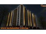 Фото 1 Архитектурное освещение, архитектурная подсветка. 322998