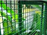 Фото 1 Сетка для ворот, калиток, заборов. 323925