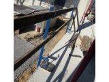 Фото  1 Защитная стойка ограждения 2109199