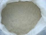 Песок 50 кг