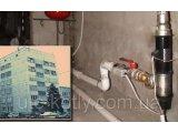 Фото 4 Вирішуємо проблему автономного енергозберігаючого водяного опалення - електричні електродні водонагрівачі (міні- котли) « ЕВН - ЮТЦ » ! 138126
