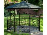 Беседка, навес,изделия из металла, качели,ворота, гараж,забор