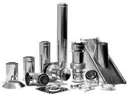 Вентиляция, системы вентиляции, приточная вентиляция, вытяжная вентиляция, вентиляция и кондиционирование