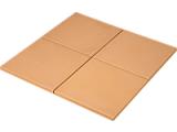 Плитка кислотоупорная, футировка, облицовочные материалы