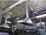 Фото 1 Системы вентиляции, приточная вентиляция, вытяжная вентиляция 303088