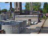 Фото 2 Кольца колодца бетонные КС 10-9 129551