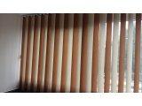 Фото  7 АКЦИЯ!!! Вертикальные жалюзи, как нельзя лучше отвечают требованиям нашего времени - 798.55 грн. м/кв. 726884