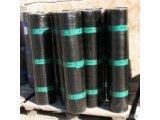 Фото 2 Рубероид бикроэлас, стеклоизол по отличной цене 328426