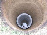 Фото 7 Копаем сливные/выгребные ямы-септики.Питьевые колодцы(чистка).ЖБкольца 327990