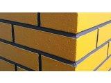 Фото 1 Бетонные столбики для забора и ограждений с имитацией клинкер. 321127