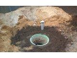 Фото 1 Кольца для канализации в Кривом Роге 332635