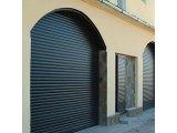 Фото 3 ворота, ролеты, двери, автоматика 329281