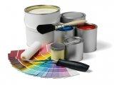 Фото 1 Краски на любой выбор. Фасад и внутренняя обработка стен. Скидки. 338686