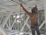 Фото 1 Покраска металлоконструкции 331276