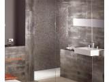 Керамическая плитка Apavisa , плитка для ванных плитка для пола, кухонная плитка, облицовочная плитка