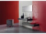 Graniti Fiandre керамическая плитка для ванных, для пола для кухни для стен